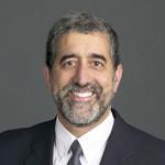 Dr. William Douglas Rhine, MD