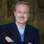 Dr. Mark Scott Blumenkranz, MD