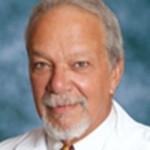 Dr. Francisco Miguel Cervoni, MD