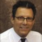 Glenn Aldinger