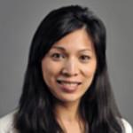 Dr. Maribe Fe Bangayan, MD