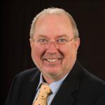 Dr. Stephen Norton Ewer, MD