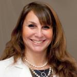 Dr. Michele Arlene Shermak, MD