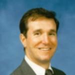 Dr. Kenneth J Burke, MD