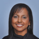 Dr. Sheryn Abraham, MD