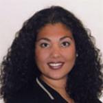 Miriam Patricia Zidehsarai