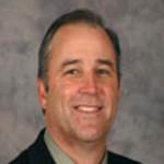 Dr. Erik Lee Owens, MD