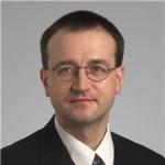 Dr. Grzegorz Adam Pitas, MD