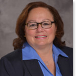 Dr. Linda Mercado Peterson, MD