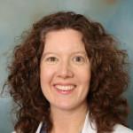Dr. Bridget Beth Keller, MD