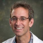 Dr. Jonathan Eric Bennett, MD