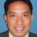 Dr. Rafael Limgenco Barretto, DO