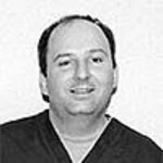 Dr. David Erik Remmler, MD