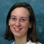 Allison Ann Jensen