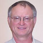 Dr. Phillip Bailey Amidon, MD