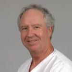 Dr. Robert Burton Leman, MD