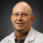 Dr. Ricky Lane Olson, MD