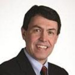 Dr. Brian Alfred Brennan, MD