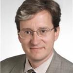 Dr. Philippe Gerard Berenger, MD