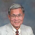 Dr. Michael Kwok-Choi Kan, MD