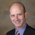 Dr. Rodolfo Risek Batarse, MD