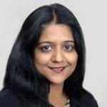 Dr. Vaidehi Sasidhar, MD