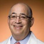 Dr. Michael Allan Graff, MD