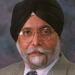 Harinderjit Singh