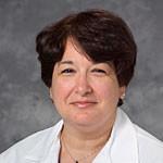 Dr. Allison Jane Weinmann, MD