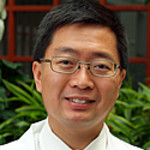 Dr. John Thomas Wei, MD