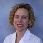 Dr. Keri Anne Lattimore, MD