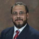 Nagy Youssef