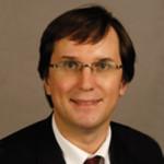 Dr. Adrian James Priesol, MD