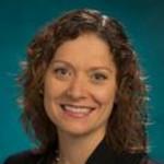 Dr. Sarah Graham Majcina, MD