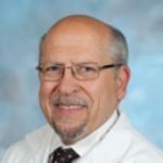 Dr. Bahman Emami, MD