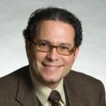 Dr. Ronnie A Hershman, MD