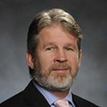 Dr. Michael Louis Szatkowski, MD