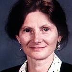 Dr. Rita Susan Axelrod, MD