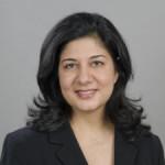 Dr. Najat Abdul Aziz Turaif, MD