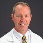 Dr. Theodore John Choma, MD