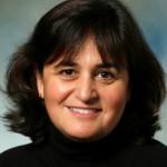 Dr. Pamela Joy Harris, MD