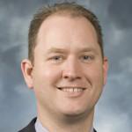Dr. Joshua E Petrikin, MD