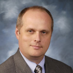 Dr. Wendell Kevan Clarkston, MD
