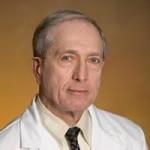 Dr. Michael Scarlato, MD