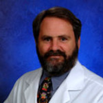 Dr. Andrew S Freiberg, MD