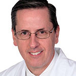 Dr. John Francis Danella, MD
