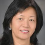 Dr. Ritsuko Komaki, MD