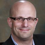 Dr. Evan Paul Nadler, MD