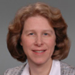 Dr. Karen Ruth Ballaban-Gil, MD