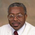 Dr. Edward Louis Treadwell, MD